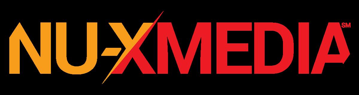 NU-XMEDIA.COM